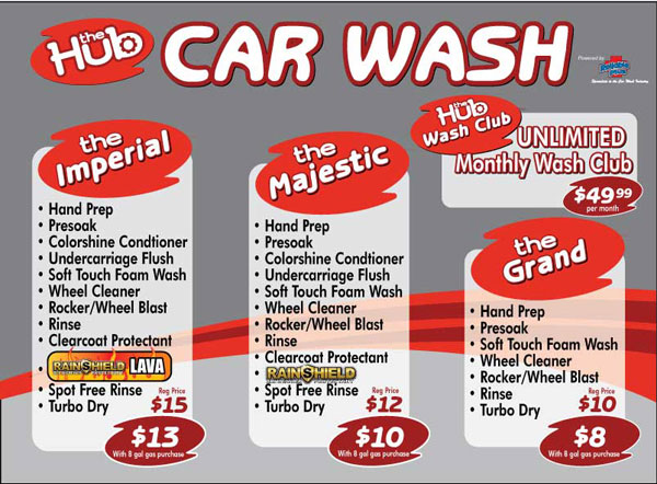 TheHubCarWash_menu_R.jpg
